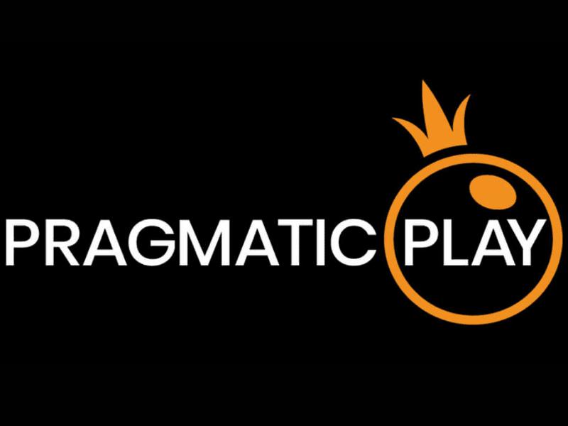 """Pragmatic Play"" pristato internetinį kazino ""Live Dragon Tiger"""